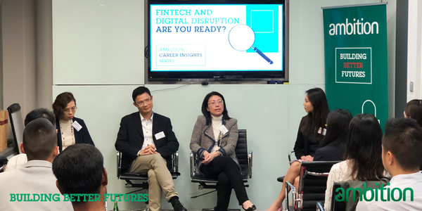 [Blog] Hk Fintech And Digital