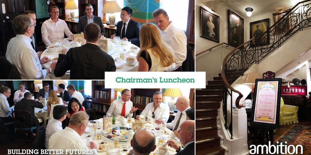 [Li] Hk Hr Luncheon 01 (1)