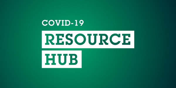 [Blog] Resource Hub